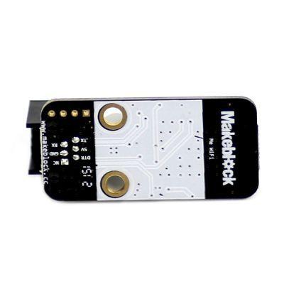WiFi Modül - 13020