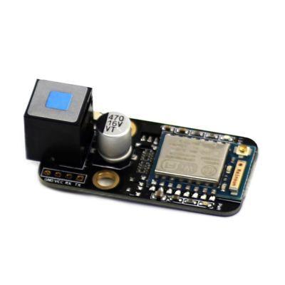 WiFi Module- 13020