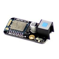 WiFi Module- 13020 - Thumbnail