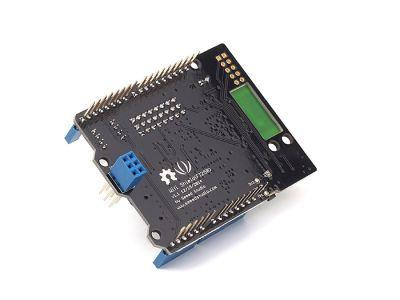 Wifi Shield (Fi250) V1.1