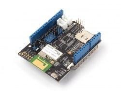 Wifi Shield (Fi250) V1.1 - Thumbnail