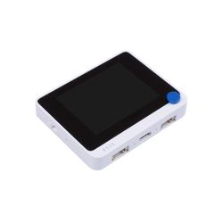 SeeedStudio - Wio Terminal Geliştirme Kartı - ARM, BLE 5.0, Wi-Fi 2.4/5 Ghz