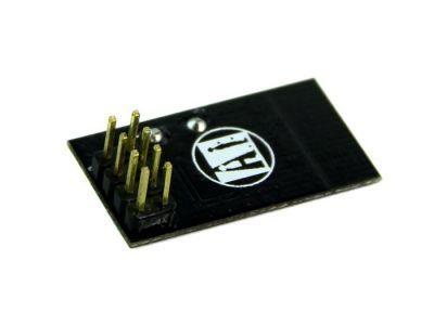 Wireless NRF24L01+ 2.4GHz Transceiver Module