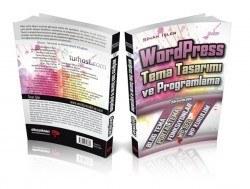 Dikeyeksen - WordPress Tema Tasarımı ve Programlama - Sinan İşler