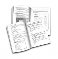 WordPress Tema Tasarımı ve Programlama - Sinan İşler - Thumbnail