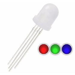 Robotistan - WS2812 8 mm RGB LED