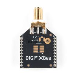 Digi - Xbee 3 Module - RP-SMA Antenna