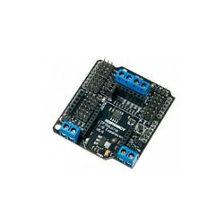 Robotistan - XBee and IO Expanding Shield for Arduino