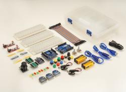 Digi - Xbee Arduino Kodlama Kiti - XKB2-AT-WWG