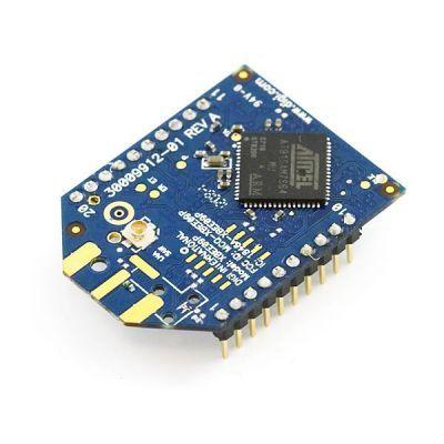 XBee Pro 868 MHz U.FL Antenna- XBP08-DPUIT-024