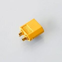 China - XT60 Erkek Lipo Pil Konnektör
