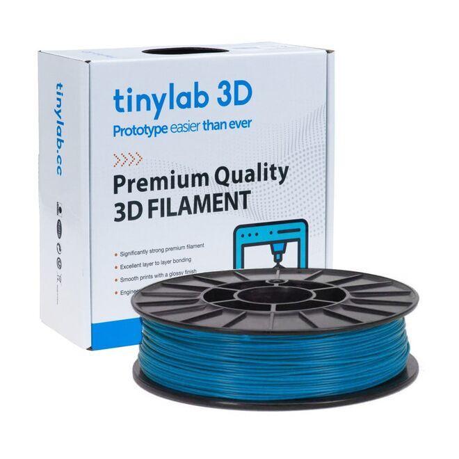 Gökkuşağı 1.75mm PLA Filament Paketi