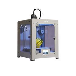 Zaxe - Zaxe X2 3D Printer