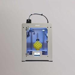 Zaxe X2 3D Yazıcı - Thumbnail