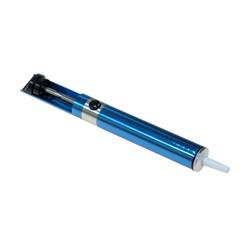 Marxlow - ZD-192 Soldering Pump (Desolder)