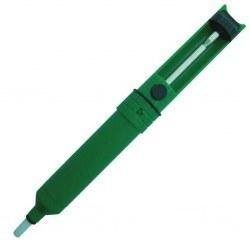 Marxlow - ZD-809 Lehim Pompası