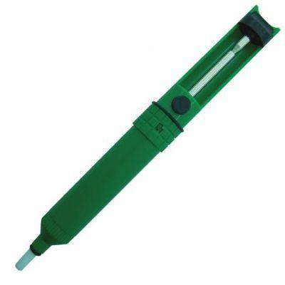 ZD-809 Lehim Pompası