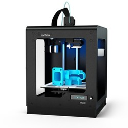 Zortrax - Zortrax M200 3D Printer (Used)