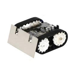 Pololu - Zumo - Arduino Temelli Paletli Mini Sumo Robot Kiti - PL-2509