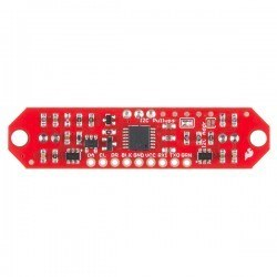 ZX Mesafe ve Hareket Sensörü - Distance and Gesture Sensor - Thumbnail