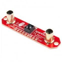 Sparkfun - ZX Mesafe ve Hareket Sensörü - Distance and Gesture Sensor