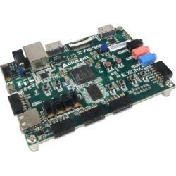 Zybo Z7-10 ARM&FPGA SoC - Thumbnail